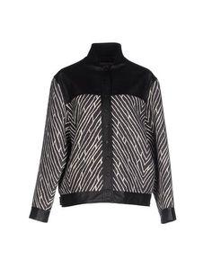 EMANUEL UNGARO Jacket. #emanuelungaro #cloth #dress #top #skirt #pant #coat #jacket #jecket #beachwear #