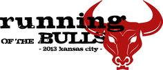 Running of the Bulls | KC Crew July 13  Each matador, yes that's you, receives an official Matador Bandana an official Matador Sash an official Badge of Honor to place on your sash free BBQ starting at 1:00pm entrance into Roller Derby bout free entry into PBR Big Sky and drink specials