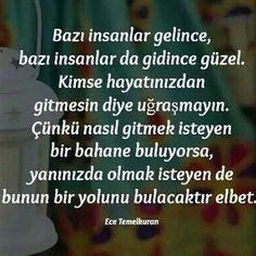 Bir yolu bulunur elbet Wise Quotes, Great Quotes, Turkish Sayings, Best Love Messages, Humour And Wisdom, My Life My Rules, Good Sentences, Positive Words, I Love Books