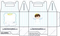 baptism-brunette-boy-in-light-blue-free-printable-party-kit-024.jpg 1,324×819 pixeles