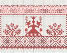 макошь+.jpg (800×640)