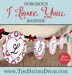 Julie-I-Love-You-Banner-Pinterest
