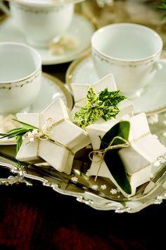 Green Christmas❊**Winter Blessings**❊ ~ ❤✿❤ ♫ ♥ X ღɱɧღ ❤ ~ Wed 31st Dec 20142014