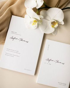 Get inspiration for DIY Wedding Invitations Ideas, choose your own design, then create it in your special day - Choose your favorite theme right here! Traditional Wedding Invitations, Modern Wedding Invitations, Wedding Stationary, Gift Voucher Design, Wedding Announcements, Invitation Design, Diy Wedding, Stationery, Paper Paper