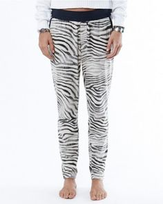 NEW from Tigerlily: Segolene Pant $129 at Birdmotel Online Boutique.