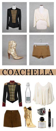 PLV-Fashionblog: COACHELLA FASHION! Get the look: http://www.plvfashion.ch/de/promotion/75/coachella-outfit-2