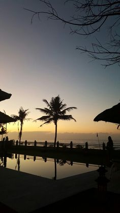 Opgaande zon 6:30 Sunrise Villa.