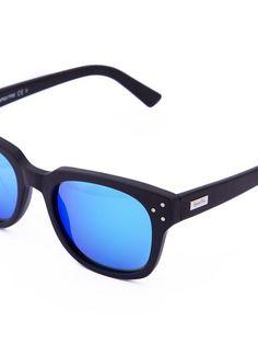 118 melhores imagens de Sunglasses   Sunglasses, Sunglasses online e ... e7c847a56d