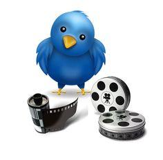 Layanan Video Twitter Hadir Untuk Saingi Youtube