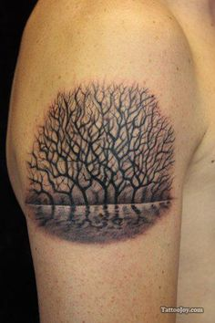 1000 images about forest tattoo on pinterest narnia for Paris tattoos charlotte