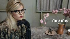 Le montature occhiali da vista da donna più glamour
