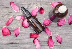10 Etherische olie mengsels voor Aromatherapie   Huid, Hoesten, Pijn +2 www.sta.cr/2QEf3