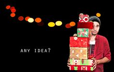 Last minute Christmas gifts – top deals and offers. Last minute Christmas gift ideas for everyone.