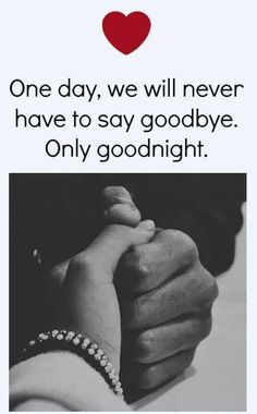 Cute Love Quotes, Soulmate Love Quotes, Couples Quotes Love, Love Husband Quotes, Love Quotes For Her, Romantic Love Quotes, Love Yourself Quotes, Couple Quotes, Quotes For Him