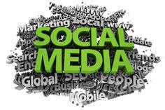 Why Your Company Needs Social Media Presence