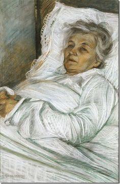 Umberto Boccioni. Pintura | arocenablow arocenablow.blogspot.com384 × 585Buscar por imagen Umberto Boccioni -La madre malata, 1908