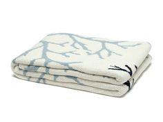 Nautical Novelties Mid-size Deluxe Tapestry Throw Blanket Made In The Usa Save 50-70% Beds & Bed Frames