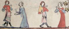 Bodleian Library MS. Bodl. 264, The Romance of Alexander in French verse, 1338-44; 138r