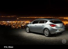 car-photography-tips-Opel-Astra.jpg