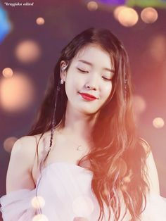 Korean Actresses, Korean Actors, Chica Cool, Evening Primrose, Brunette Girl, Poses, Asia Girl, Korean Celebrities, Galaxy Wallpaper