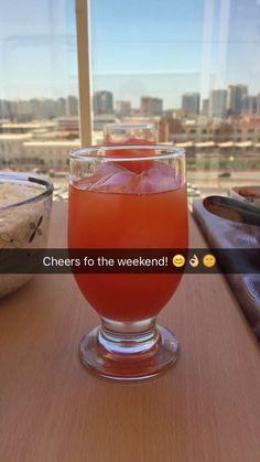 Cheers yow