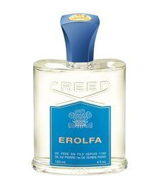 Perfume Creed Erolfa ~ Melon & Lemon