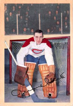 I'm way behind on posting, will start with some new hockey creations, bios will be brief as I try to get up to date. Hockey Goalie, Hockey Teams, Hockey Players, Ice Hockey, Montreal Canadiens, Goalie Mask, Star Wars, Hockey Cards, Colour Inspiration