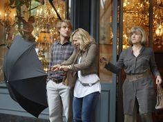 1000 Images About Midnight In Paris On Pinterest Rachel Mcadams Paris And Rachel Mcadams Hair