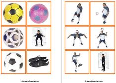 Voetbal downloads » Juf Sanne Vive Le Sport, World Cup, Brazil, Spring, Speech Pathology, Sports, Blue Prints, Gaming, Football Soccer