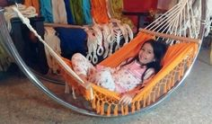 Toddler Bed, Furniture, Home Decor, World, Child Bed, Decoration Home, Room Decor, Home Furnishings, Home Interior Design