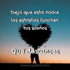 Good Night Wishes, Good Night Sweet Dreams, Good Night In Spanish, Vintage Quotes, Memories Quotes, Feeling Overwhelmed, Real Food Recipes, Good Morning, Love Quotes