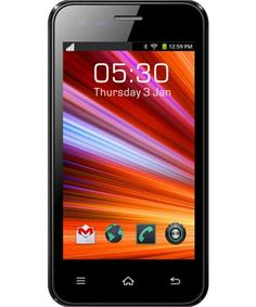 17 Best Celkon Mobile images in 2015 | Product information, Mobiles
