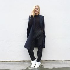 Isabella Thordsen @asos_isabella Today's full #oot...Instagram photo | Websta (Webstagram)