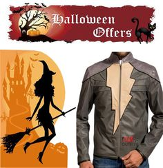 #BlackAdam #Injustice2 #Jacket #MaleClothing #Gifts #newcollection #newstuff #premium #highquality #cheapprice #firsthandsupplier #trustedseller #recommended #HalloweenOutfit #HalloweenCostume #HalloweenStore #HalloweenShop #HalloweenFun #halloweendecor #decor #universalhhn