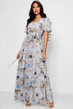 Going Out Dresses, Nice Dresses, Long Dresses, Blazer Dress, Latest Dress, Fashion Face, Ladies Boutique, Sequin Dress, Get Dressed