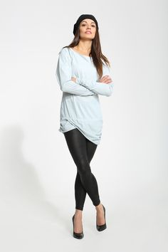 Loola blouse