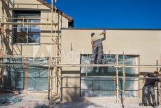 Painting building fotografií aobrázky, vektory avidea bez licenčních poplatků Macon, Avatar, New York Skyline, Construction, Architecture, Illustration, Painting, Exterior Paint, Whitewash