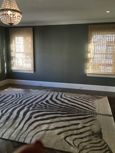 1000 Images About Rugs On Pinterest Restoration