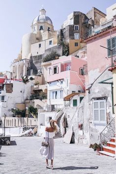 Italy Places To Travel, Places To See, Travel Destinations, Greece Destinations, Places Around The World, Around The Worlds, Voyage Europe, Destination Voyage, Travel Goals