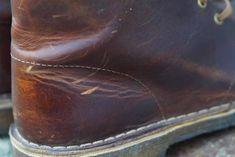 Clarks Desert Boot, Desert Boots, Deserts, Mens Fashion, Leather, Moda Masculina, Man Fashion, Postres, Fashion Men