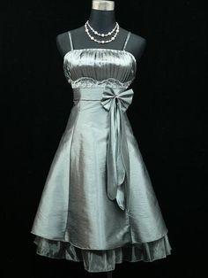Formal Evening Dresses,Formal Evening Dresses,Formal Evening Dresses,Formal Evening Dresses,Formal Evening Dresses,Formal Evening Dresses