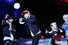BTS Jungkook, J-Hope, Jimin, & Suga © CHOCOLATE BOX | Do not edit.