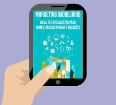 Fique por dentro das melhores dicas de especialistas sobre o Marketing Imobiliário e aumente suas vendas e locações.  Baixe agora o Ebook Grátis : http://www.villeimobiliarias.com.br/ebook-gratis-sobre-o-m…/
