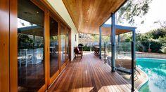 alfresco by Exactus Homes, Perth