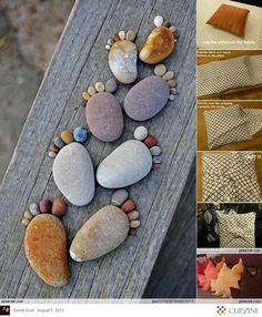Cool idea for my patio. The Best of Pinterest