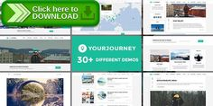 [ThemeForest]Free nulled download Your Journey - Travel Blog WordPress Theme from http://zippyfile.download/f.php?id=36788 Tags: best wordpress theme, blog, blogger, blogging, personal, tips, travel, travel blog, travel theme, travel wordpress, travellers, wordpress, wordpress theme, writters