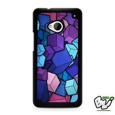 Abstract Geometric HTC G21,HTC ONE X,HTC ONE S,HTC ONE M7,HTC M8,HTC M8 Mini,HTC M9,HTC M9 Plus,HTC Desire Case