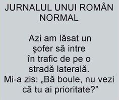 Jurnalul unui roman normal. Funny Pics, Funny Pictures, Mina, I Need You, Have Some Fun, Truths, Jokes, Lol, Let It Be