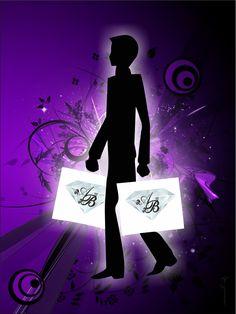 Pungi de Cadou Design - Ana Bijou 2 - CoMas Advertising