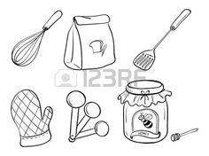 47 Mejores Imágenes De Ornamentación Crafts Crafts For Kids Y